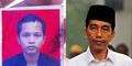 Netizen Unggah Puluhan Video Tukang Sate Penghina Jokowi