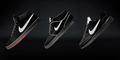 Nike SB Flash Pack, Sepatu Khusus Skateboarding