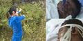 Bocah China Dibuang Ibu Tiri ke Jurang, Beruntung Bisa Selamat