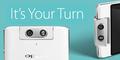 Oppo N3 Hadir Dengan Kamera Putar Otomatis