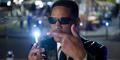 Optogenetik, Teknik Menghapus Ingatan Ala Film Men In Black