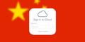 Incar Data Pengguna, Pemerintah China Bobol iCloud