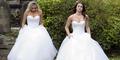 Pasangan Lesbi Ditangkap Polisi Gowa Ketika Hendak Menikah