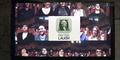Pay-Per-Laugh, Nonton Komedi Di Sini Wajib Bayar Jika Tertawa