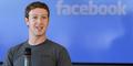 13 Oktober Mark  Zuckerberg Datang ke Jakarta