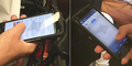 Foto Bocoran Nexus 6