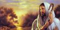 Peneliti Spanyol Temukan Artefak Kuno 'Yesus Tidak Berjanggut'