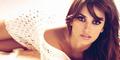 Esquire: Penelope Cruz Wanita Terseksi Dunia 2014