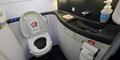 Penjahat Seks di Pesawat Japan Airlines Sebabkan Penerbangan Terganggu