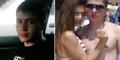 Playboy Rumania Meninggal Karena HIV/AIDS, 40 Wanita Mantan Kekasih Ketakutan