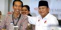 Prabowo Minta Pendukungnya Dukung Pemerintahan Jokowi