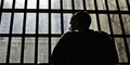 Protes Majikan, TKI di Malaysia Dipenjara dan Tidak Digaji