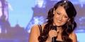 Rachel Aspe, Penyanyi Rock Berwajah Keibuan