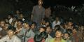 Ratusan Warga Banglades Jadi Korban Perdagangan Manusia di Thailand