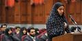 Reyhaneh Jabbari, Wanita Iran Korban Pemerkosaan Dihukum Gantung