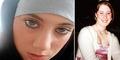 Samantha Lewthwaite, Janda Cantik Pelatih Bomber Wanita ISIS