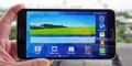 Harga Samsung Galaxy Mega 2 Rp 4,1 Juta