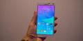 Rilis 24 Oktober, Harga Samsung Galaxy Note 4 di Indonesia Rp 9,5 Juta
