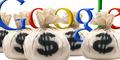 Penemu Bug Google Chrome Dapat Hadiah Rp 187 Juta