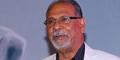 Sebut Ibadah Haji Tidak Bermanfaat, Menteri Bangladesh Dicopot