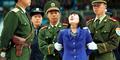 Penurunan, China 'Hanya' Eksekusi Mati 2.400 Orang Tahun 2013