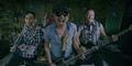 Superglad Rilis Video Klip Lagu Terbaru, Satu Jiwa Dan Nyawa