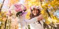 Tak Bertemu Jodoh, Wanita Jepang Nikahi Dirinya Sendiri
