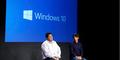 Bukan Windows 9, Microsoft Rilis Windows 10