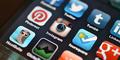 Tanda-Tanda Akun Jejaring Sosial Anda Sudah Tidak Sehat