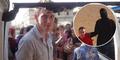 Tawanan ISIS asal AS, Peter Kassig Masuk Islam