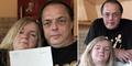 Terlanjur Cinta, Pria Perancis Nikahi Ibu Tirinya Sendiri
