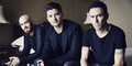 The Script Rilis Single Baru, No Good in Goodbye