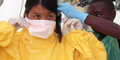 Tips Menghindari Penularan Virus Ebola
