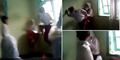 Tragis, Siswi SD Bukitinggi Disiksa Teman Sekelas Saat Pelajaran Agama