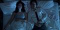 Trailer Comet, Film Drama Percintaan di Dunia Paralel