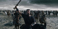 Trailer Exodus: Gods and Kings, Film Perang Nabi Musa Lawan Firaun