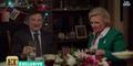 Trailer Film Terakhir Robin Williams, A Merry Friggin' Christmas