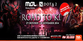 MOL-DOTA 2 Tournament Road To KL, 2 Tim Akan Wakili Indonesia ke Malaysia
