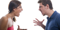 Ubah Kata-Kata Kasar Ini Saat Bertengkar Dengan Pasangan