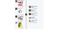 Unsticker.me Hilangkan Stiker Komentar Facebook yang Mengganggu