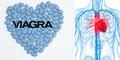 Viagra Terbukti Mampu Obati Penyakit Jantung
