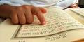 Video Membaca Al-Quran Pertama Kali di Vatikan