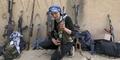 Wanita Kurdi Bunuh Diri daripada Jadi Budak Seks ISIS