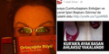 Wanita Turki Injak Al-Quran Picu Kemarahan Umat Muslim