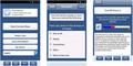 WhatsMyM3, Aplikasi Pendeteksi Depresi