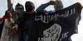 WNI Anggota ISIS Ditangkap Irak