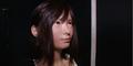 2024, Robot Seks Android Asuna Dirilis