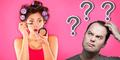 4 Hal Aneh Yang Sering Diperhatikan Pria Pada Wanita