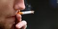 5 Alasan Utama Pria Harus Berhenti Merokok