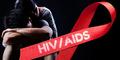 5 Artis Ibu Kota Diminta Pakai Kondom Usai Tes HIV AIDS